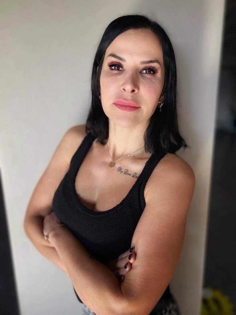 Ιωάννα Δρανδράκη